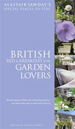 british garden lovers